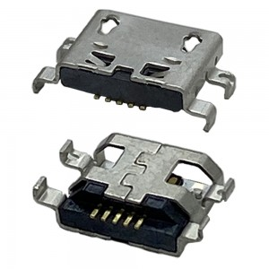 Meizu 6T - Micro USB Charging Connector Port