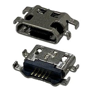 Meizu S6 / V8 M816 - Micro USB Charging Connector Port