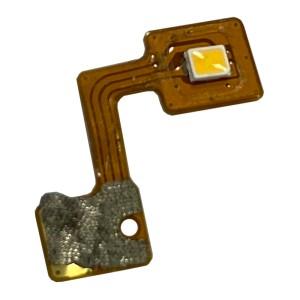 Alcatel Vodafone Smart N9 VFD720 - Flash Flex Cable
