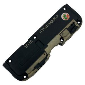 Alcatel Vodafone Smart N9 VFD720 - Loudspeaker Plate Black