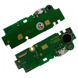Altice S20 / S21 / Starnaute 4 - Dock Charging Board With Vibrator