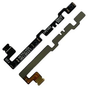 Altice S60 - Power + Volume Flex Cable