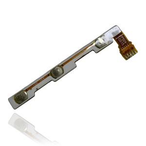 Altice S20 / S21 / Starnaute 4 - Power + Volume Flex Cable