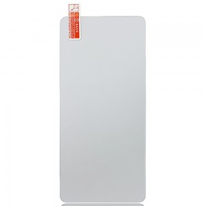 OnePlus Nord 100 - Tempered Glass