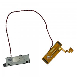 LG G Pad 10.1 inch V700 - Loudspeaker with Extention Flex