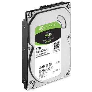 Hard Drive Disk 3.5 1 TB 64MB Sata