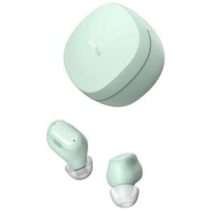 Baseus - Encok True Wireless Earphones WM01 Cyan