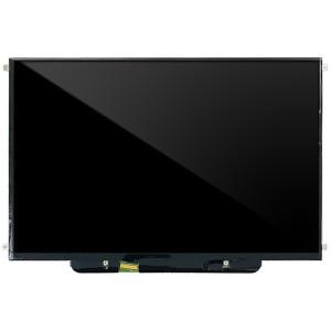 Macbook Pro 13 A1278 A1342 LTN133AT09 - LCD