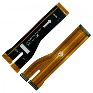 Samsung Galaxy A52 A525 / A52 5G A526 - Mainboard Flex Cable