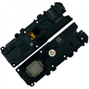 Samsung Galaxy A52 A525 / A52 5G A526 - Loudspeaker