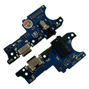 Samsung Galaxy A02s A025 - Dock Charging Connector Board
