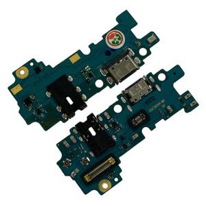 Samsung Galaxy A42 5G A426 - Dock Charging Connector Board