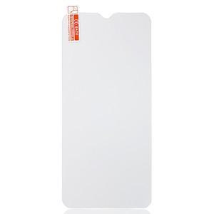 Nokia 5.3 TA-1234 - Tempered Glass