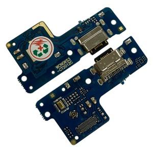 Nokia 5.3 TA-1234 - Dock Charging Connector Board