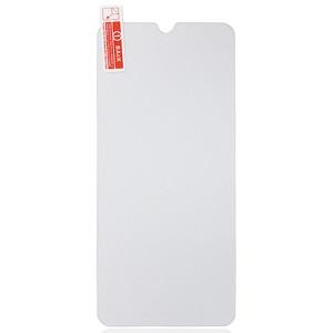 Nokia 2.2 TA-1188 - Tempered Glass