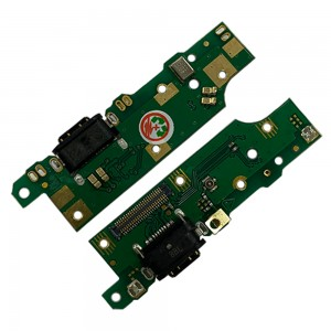 Nokia 6.1 TA-1043 / TA-1050 / TA-1068 - Dock Charging Connector Board
