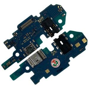 Samsung Galaxy M10 M105 - Dock Charging Connector Board