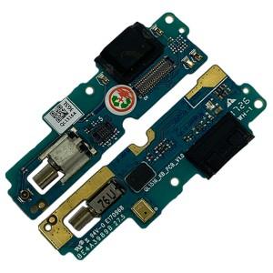 Asus Zenfone 4 MAX ZC520KL - Dock Charging Connector Board