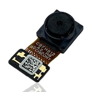 Asus Zenfone 4 MAX ZC520KL - Front Camera