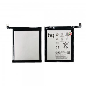 BQ Aquaris X / X Pro - Battery 3100mAh 11.94Wh