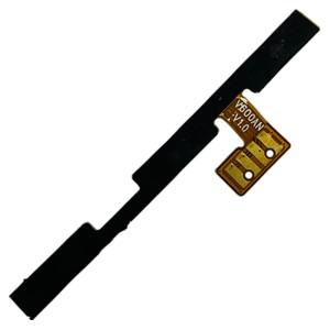 Wiko Harry 2 - Power + Volume Flex Cable