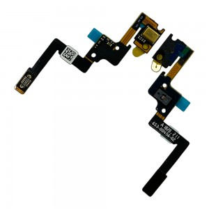 Google Pixel 3 (G013A) - Proximity sensor Flex Cable G652-00456-02