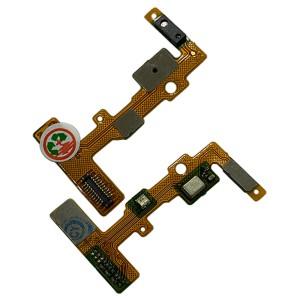 Google Pixel - Proximity Sensor Flex Cable