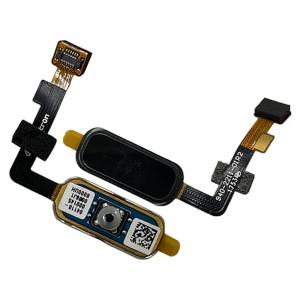 Asus ZenPad 3S 10 Z500M - Home Button Flex Cable Black