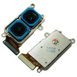Samsung Galaxy S21 5G G991 - Back Camera