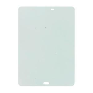 Samsung Galaxy Tab S2 9.7 T810 T815 2015 - Tempered Glass