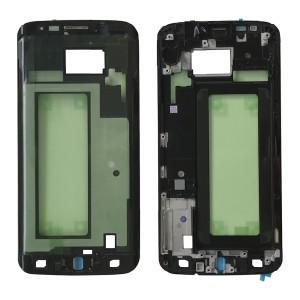 Samsung Galaxy S6 Edge G925 - LCD Frame