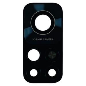 Xiaomi Mi 10T Pro 5G - Camera Lens