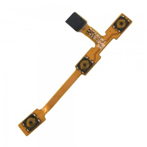 Samsung Galaxy Tab P5200/5210/P5220/T530/T531/T535  - Power Flex Cable