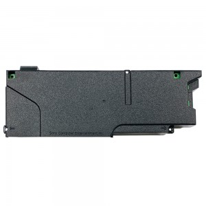 Playstation 4 PS4 - Power Supply N14-200P1A