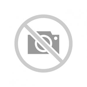 Samsung Galaxy Tab 4 T520 - Power flex cable REV 0.12