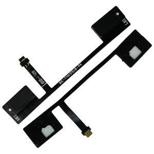 Asus Zenfone 4 Selfie Pro ZD552KL - Return Light Sensor Flex
