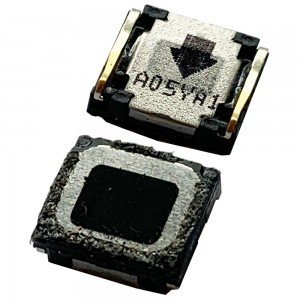 Huawei P40 Lite / P40 Lite E - Earspeaker