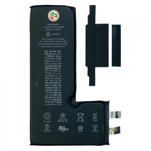 iPhone 11 Pro - Battery 3046 mAh without Board