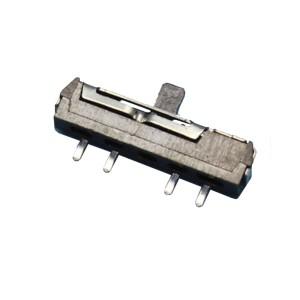 PSP 1000/2000/3000 - Power Switch