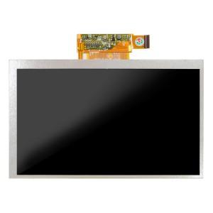 Samsung Galaxy Tab 3 Lite 7.0 T110 / T111 / T113 - LCD