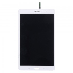 Samsung Galaxy Tab Pro 8.4 SM-T320 - LCD Touch Screen Branco