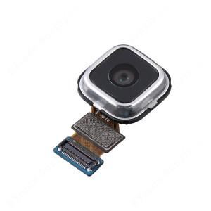Samsung Galaxy Alpha G850F - Back Camera