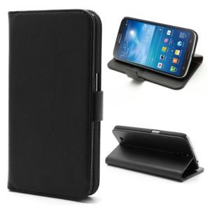 Samsung Mega - Case Livre