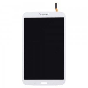 Samsung Galaxy Tab 3 8.0 WiFi Version T310 - LCD Touch Screen Branco