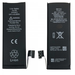 iPhone 5 - Bateria OEM