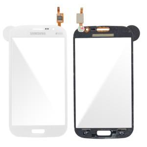 Samsung Galaxy Grand Neo Plus I9060i Duos - Vidro Touch Screen Branco