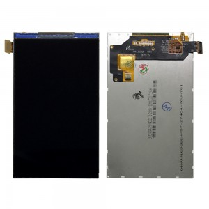 Samsung Galaxy J1 J100 - LCD