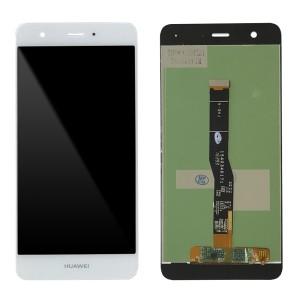 Huawei Nova - LCD Touch Screen Branco