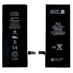 iPhone 6S - Bateria OEM