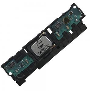 Xperia Z3 D6603/D6643 - Loudspeaker + Antenna 3G